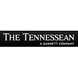 blogs.tennessean.com