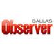 dallasobserver.com
