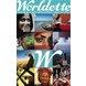 Worldette