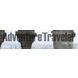 Adventure Traveler Online