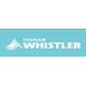 whistler.com