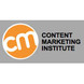 contentmarketinginstitute.com