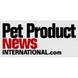 petproductnews.com