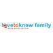 family.lovetoknow.com