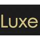 JustLuxe