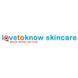 skincare.lovetoknow.com