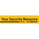 Your Security Resource