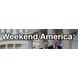 Weekend America