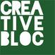 Creative Bloc