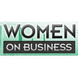 womenonbusiness.com