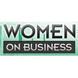 womenonbusiness.com
