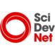 SciDev Net