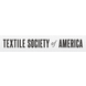 Presentation for Textile Society of America Symposium