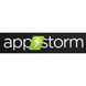 android.appstorm.net