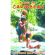 Across The Caribbean: West Indian Short Stories