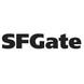 homeguides.sfgate.com
