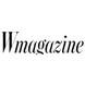 wmagazine.com