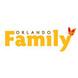 orlandofamilymagazine.com