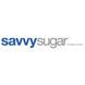 savvysugar.com