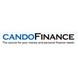 candofinance.com
