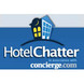 hotelchatter.com