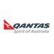 travelinsider.qantas.com.au