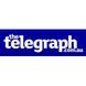 dailytelegraph.com.au