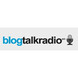 blogtalkradio.com