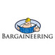 bargaineering.com