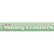 moneycrashers.com