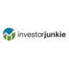 investorjunkie.com