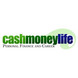 cashmoneylife.com