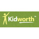 kidworth.com