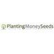 plantingmoneyseeds.com