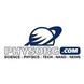 physorg.com
