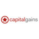 capitalgainsmedia.com