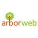arborweb.com