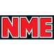 The NME
