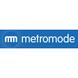 metromodemedia.com