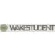 Wake Forest Student Online Magazine