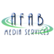 AFAB Media Services