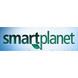 smartplanet.com