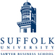 Suffolk Business School