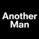 anothermanmag.com