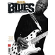 Classic Rock Presents the Blues