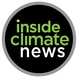 InsideClimate News