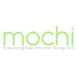 mochimag.com