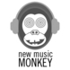 New Music Monkey