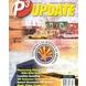 p3update magazine