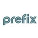prefixmag.com